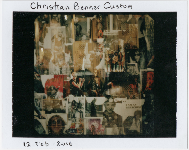 2016-02-12-ChristianBennerCustom.jpg
