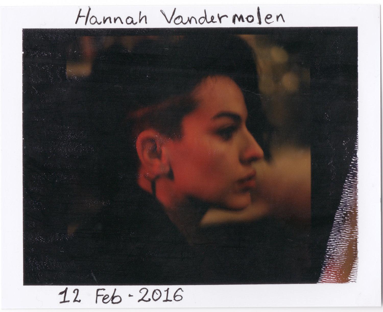 2016-02-12-Hanna@Benner.jpg