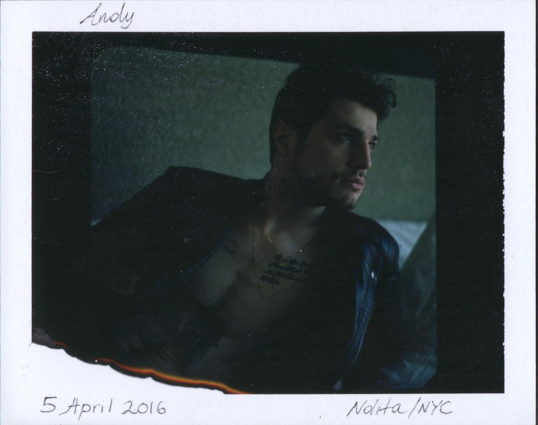 2016-4-5-Andy1.jpg