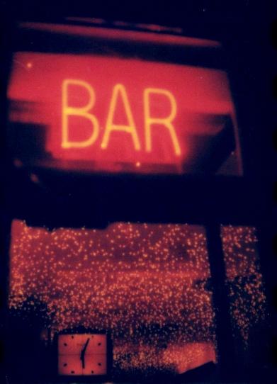 2015+-+09-10+-+Bar.jpg