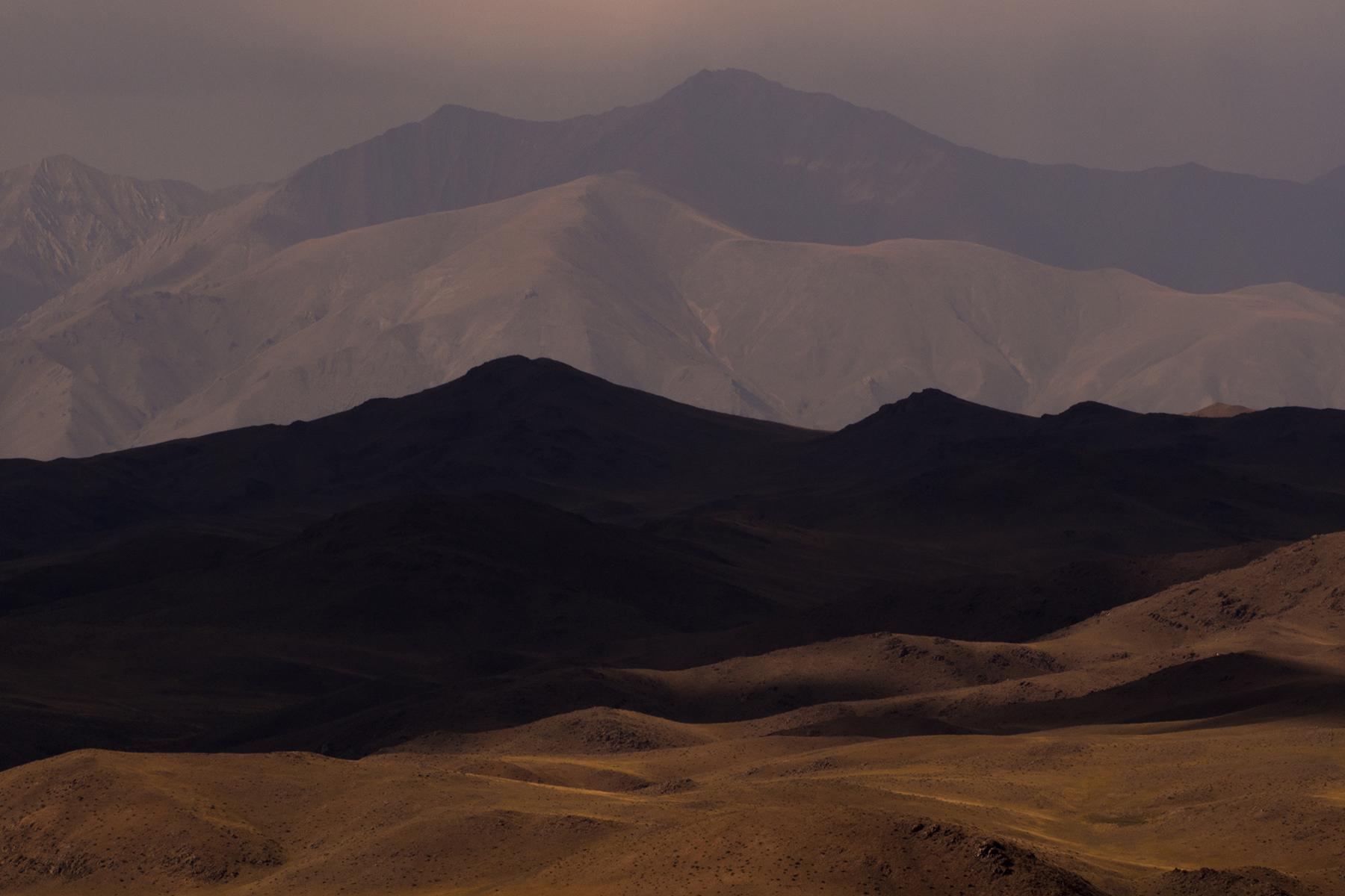 mongolei2014P8200202.jpg