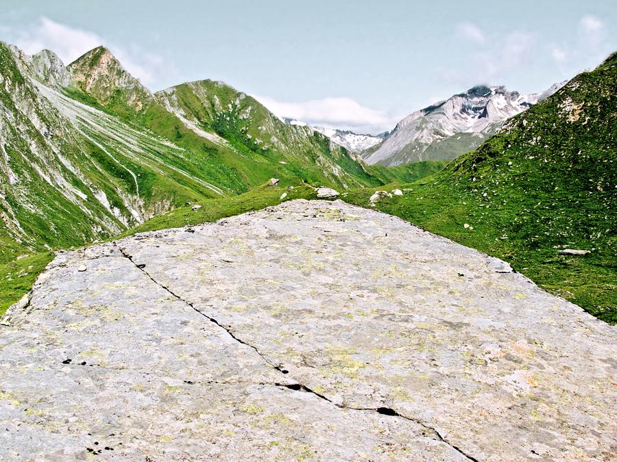 mountainplatform.jpg