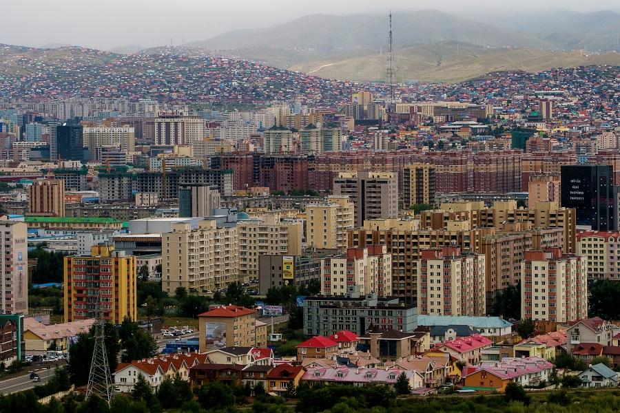 mongolei2014P8220584.jpg