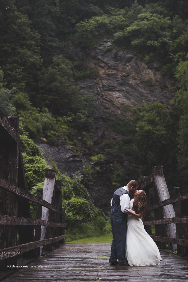 15-(post) Tawney and Jon Post Bridal-brandon shane warren.jpg