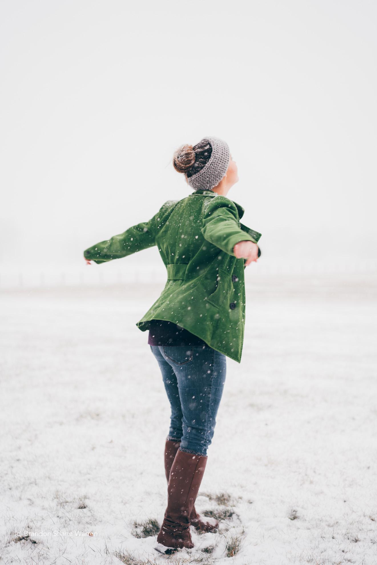 16-Lauren Taylor Snow-brandon s. warren-1-2.jpg