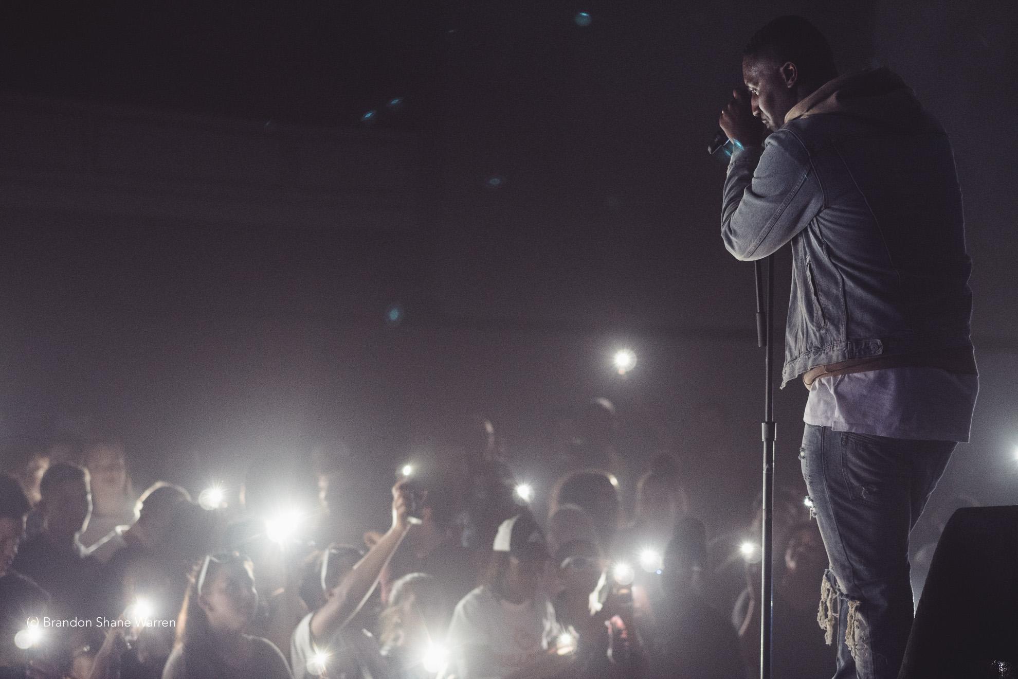 17-Travis Dupri Concert-brandon shane warren-1-2.jpg