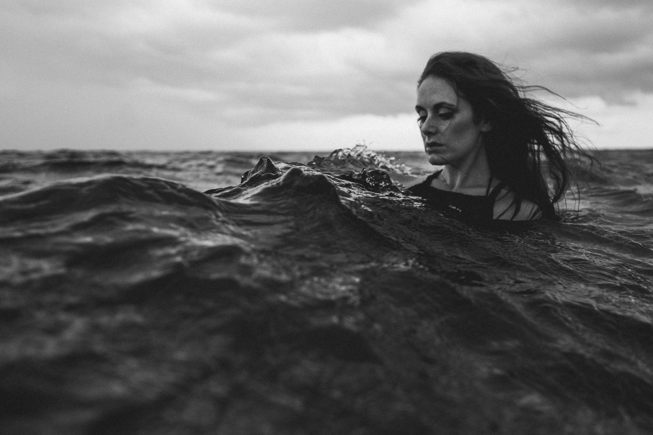 18-Pier and Waves-brandon shane warren-176.jpg