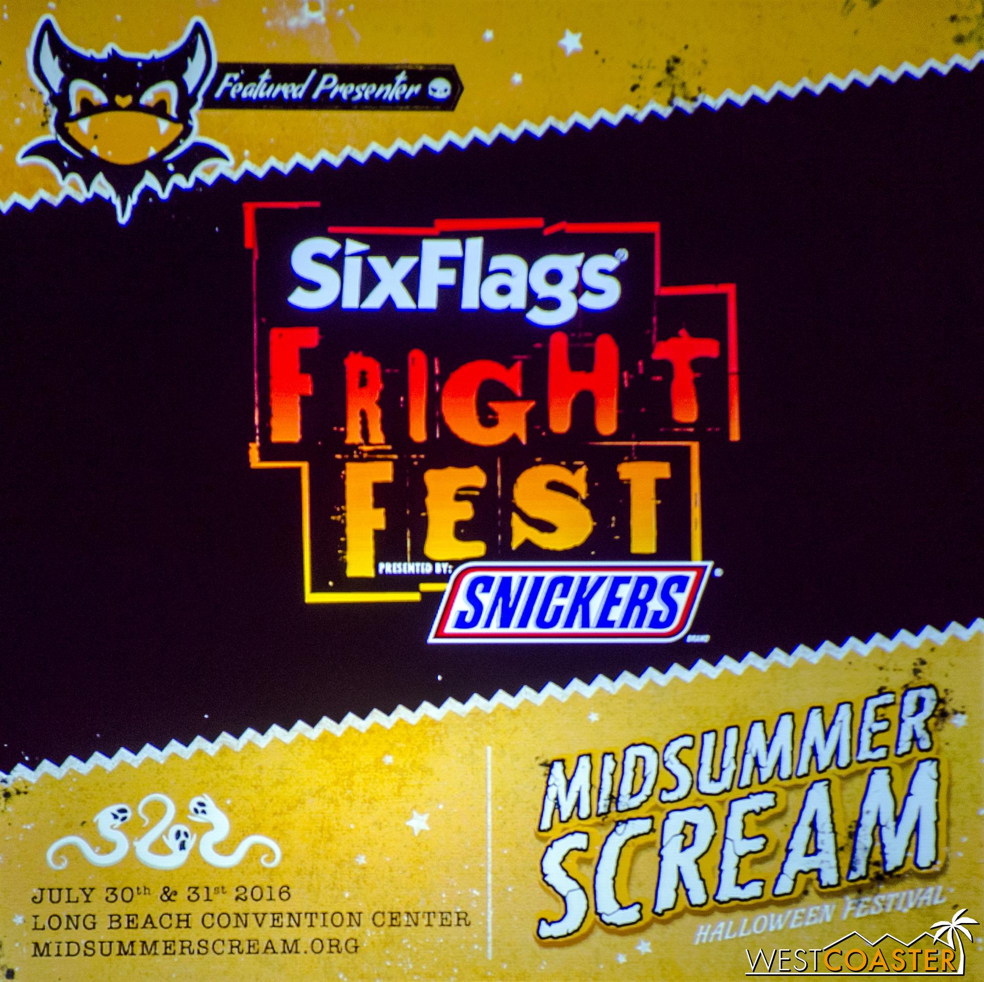 MSS2016-SFMMFF-Slides-0001.jpg