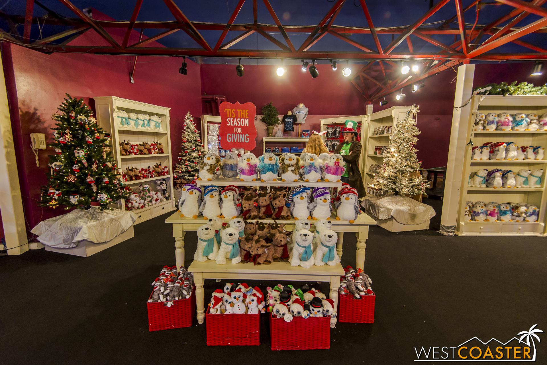 Holiday Market Place - 0002.jpg