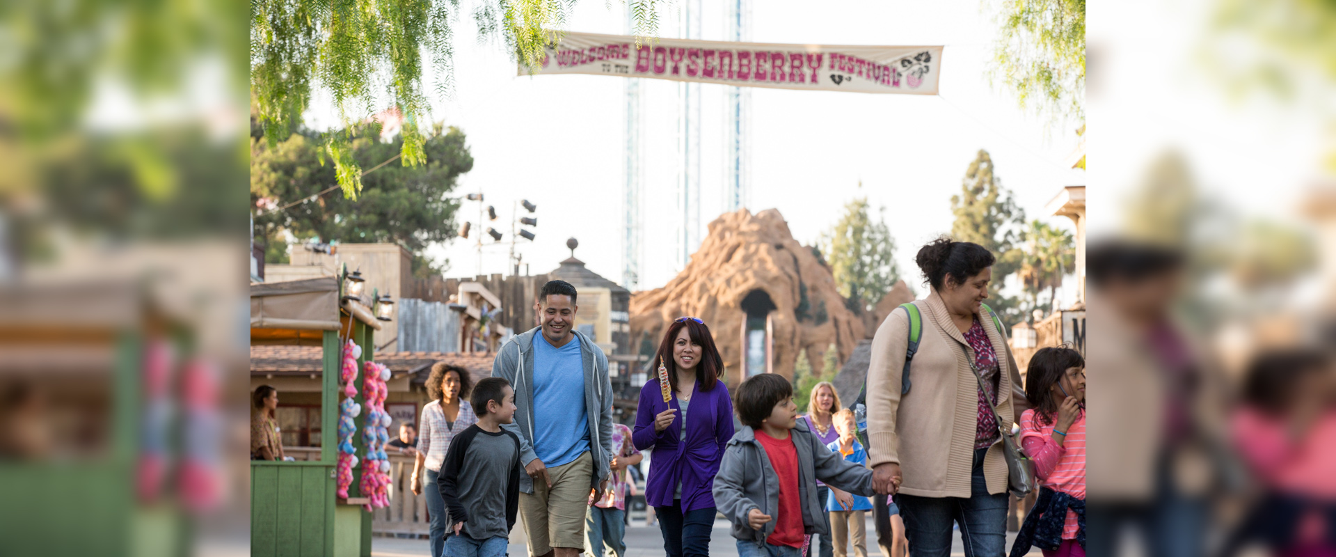 (Image courtesy of Knott's Berry Farm.)