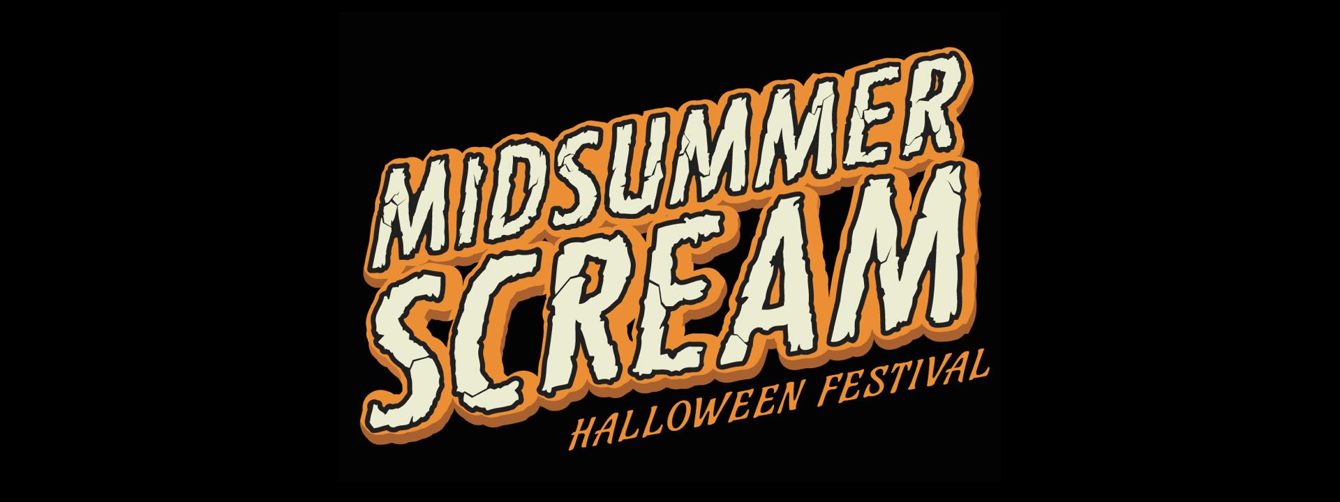 (Image courtesy of Midsummer Scream.)