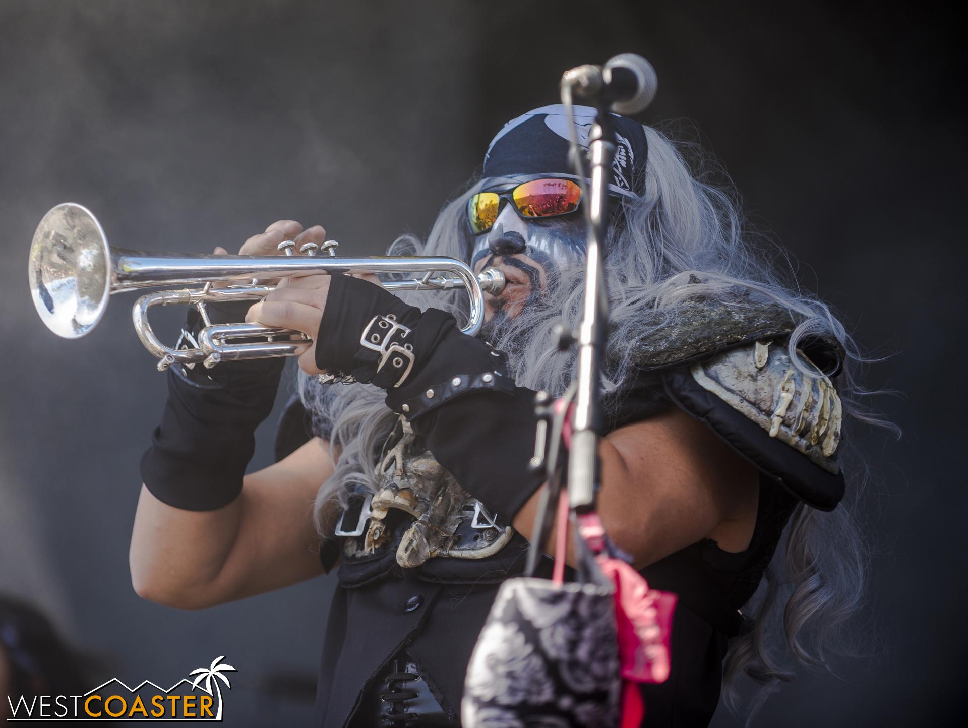 SabrosoFest-17_0401-F-Music02-Metalachi-0014.jpg