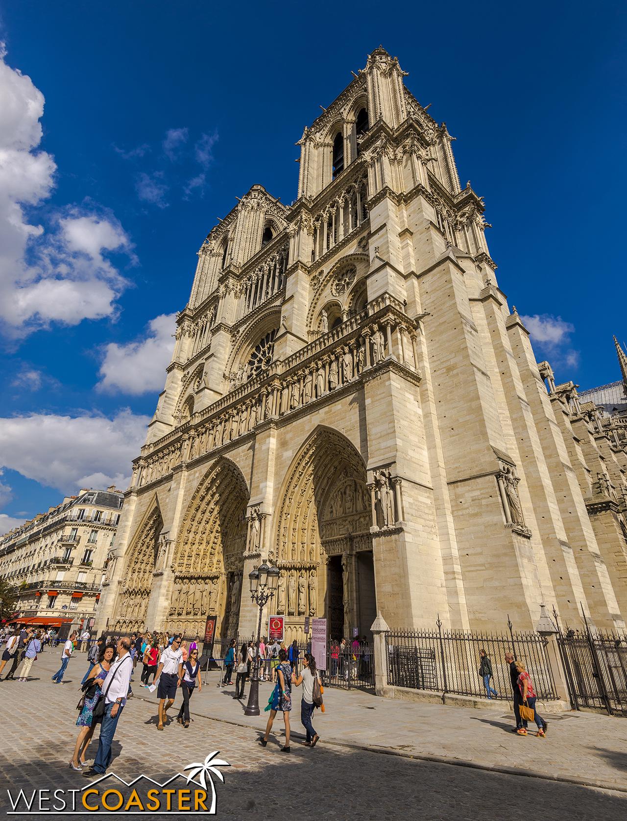Paris-17_0809-0004.jpg