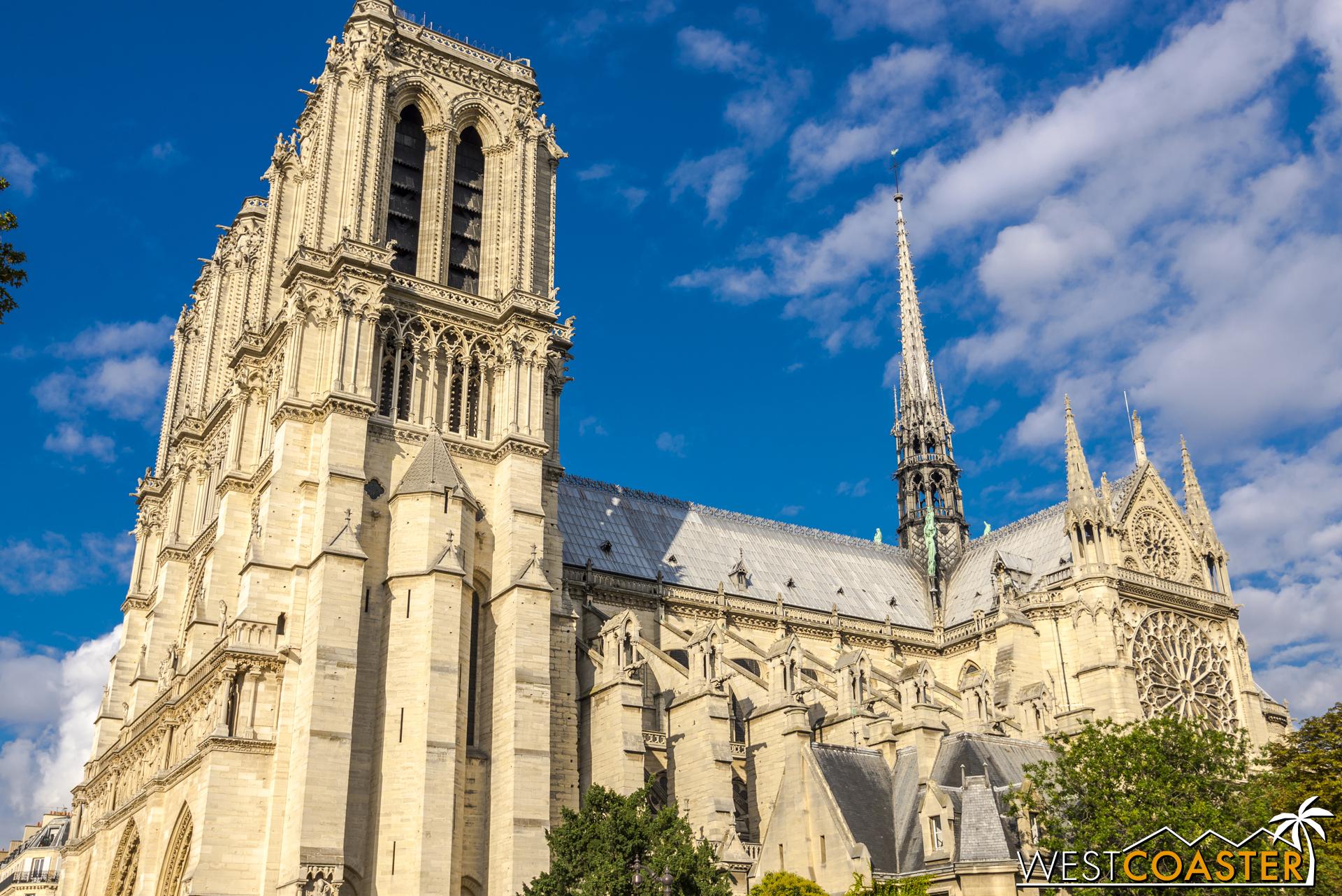 Paris-17_0809-0009.jpg