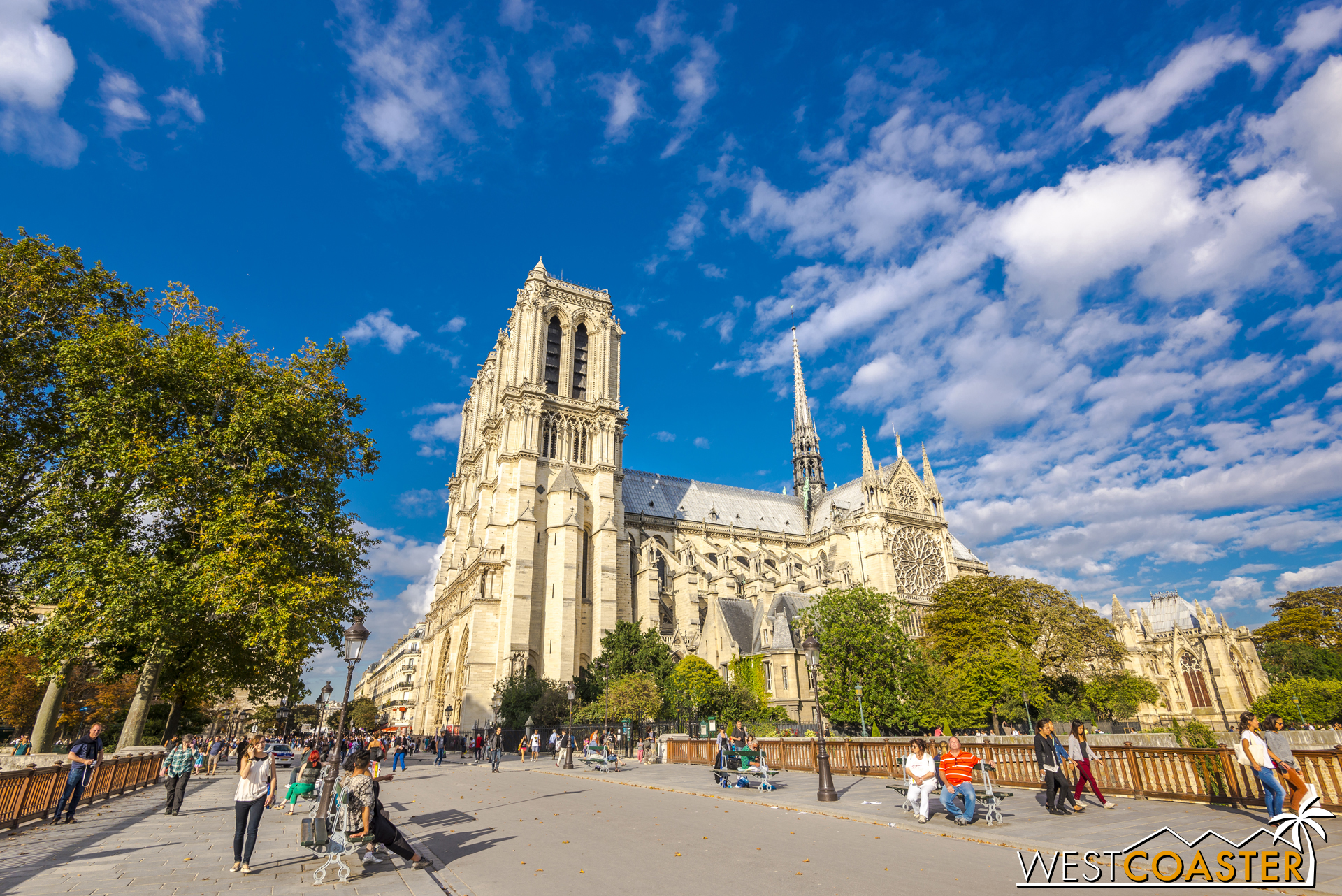 Paris-17_0809-0008.jpg