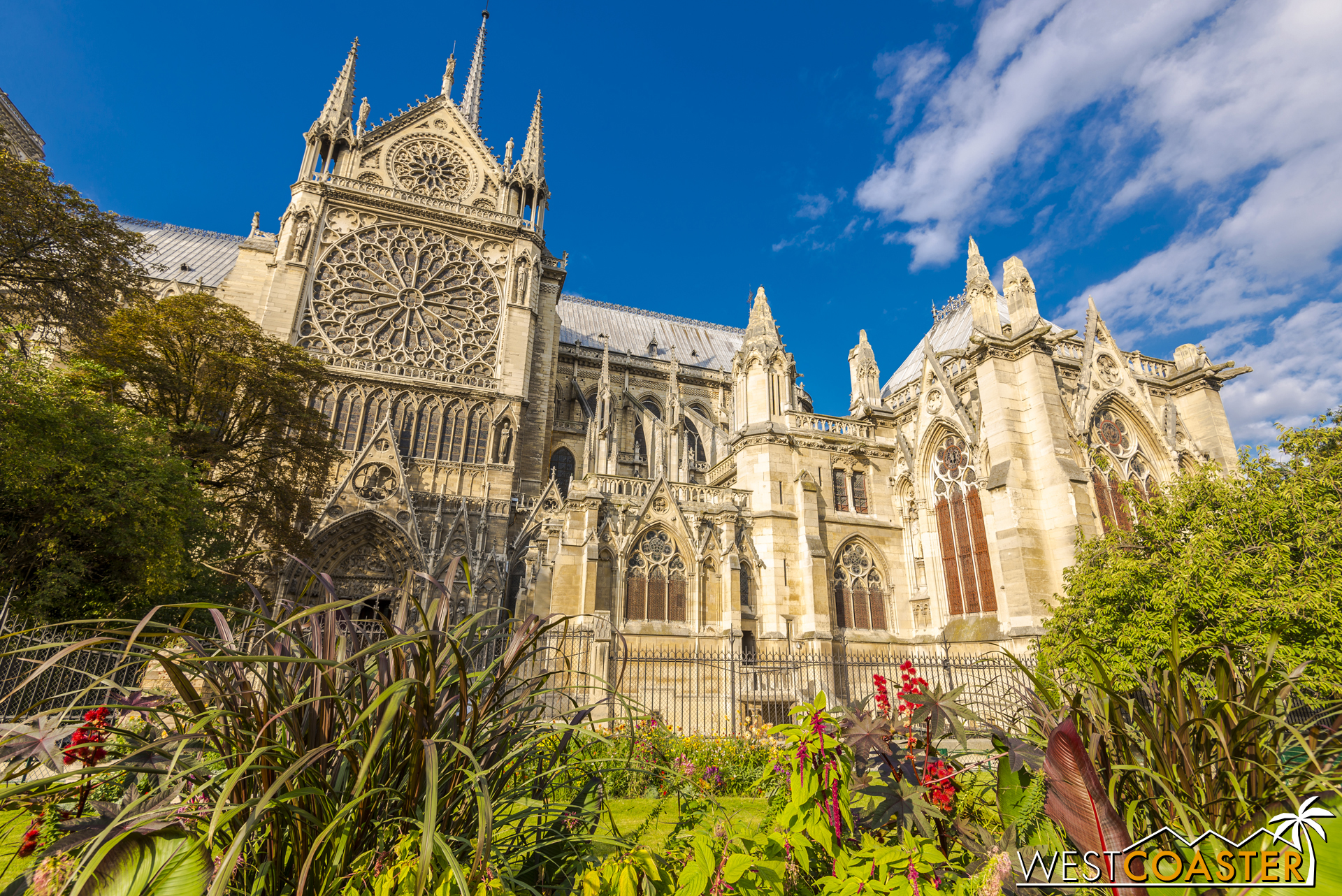 Paris-17_0809-0011.jpg