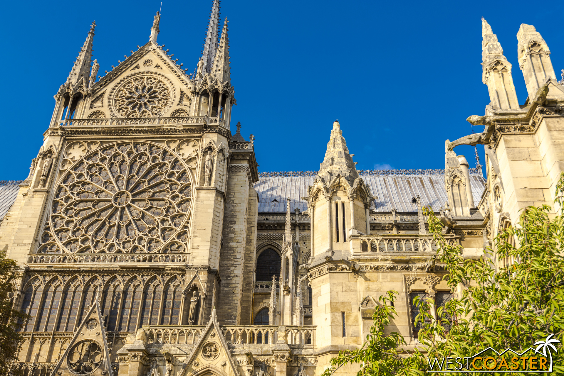 Paris-17_0809-0013.jpg