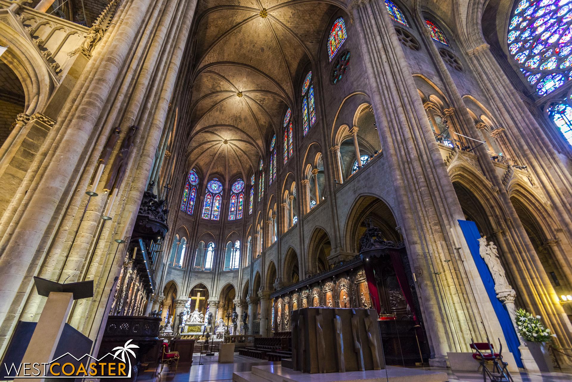 Paris-17_0809-0023.jpg