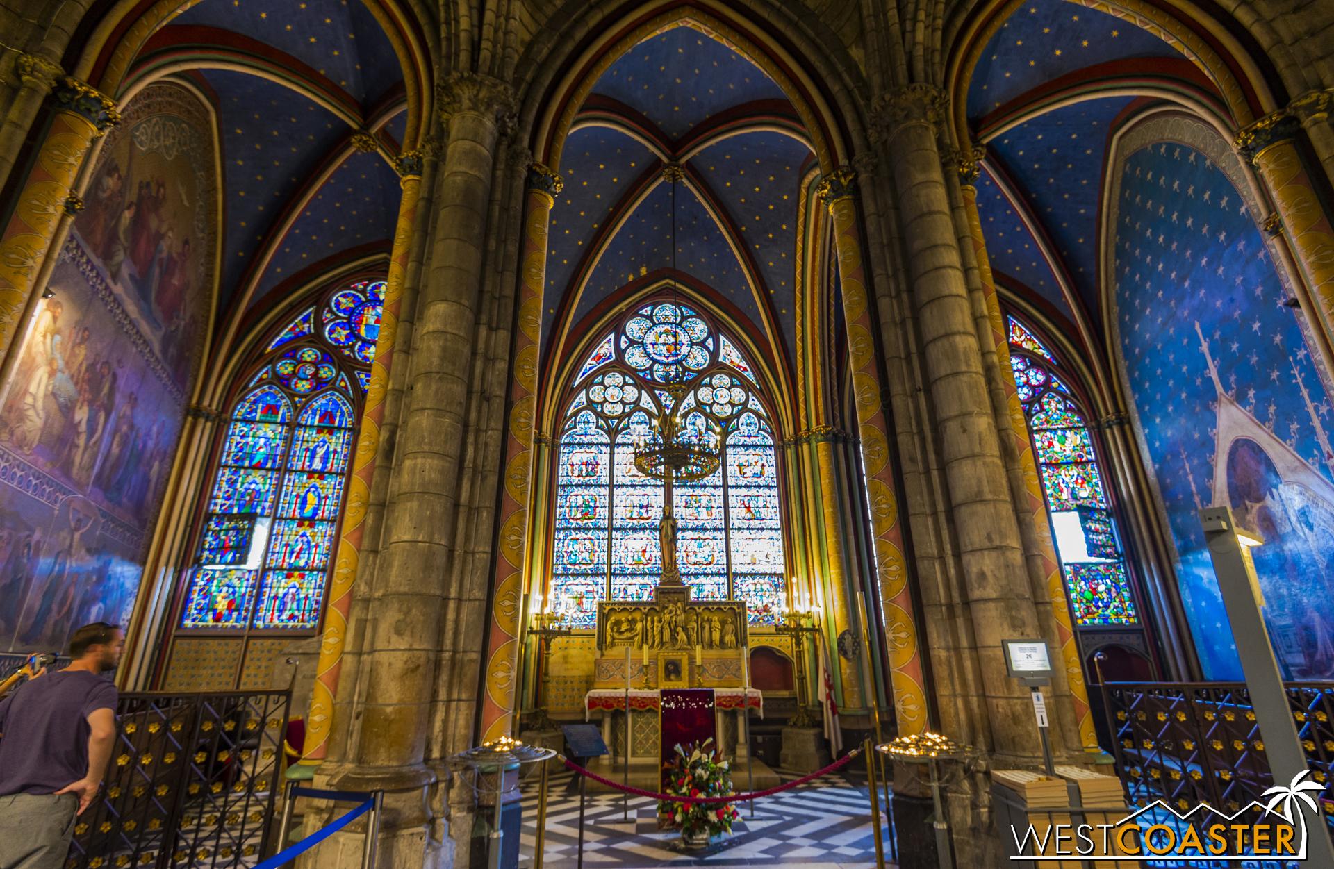 Paris-17_0809-0028.jpg