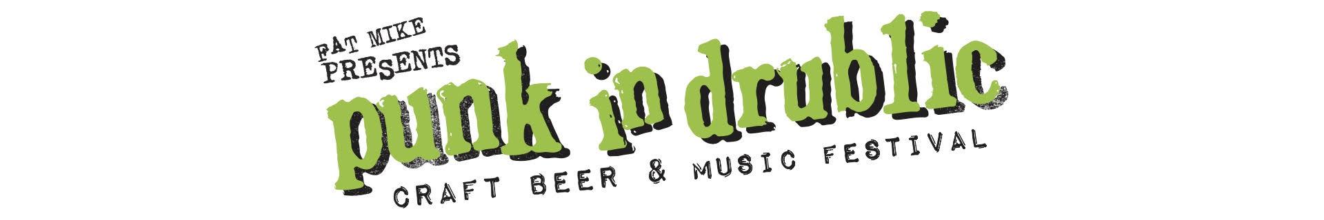 PID_Logo.jpg