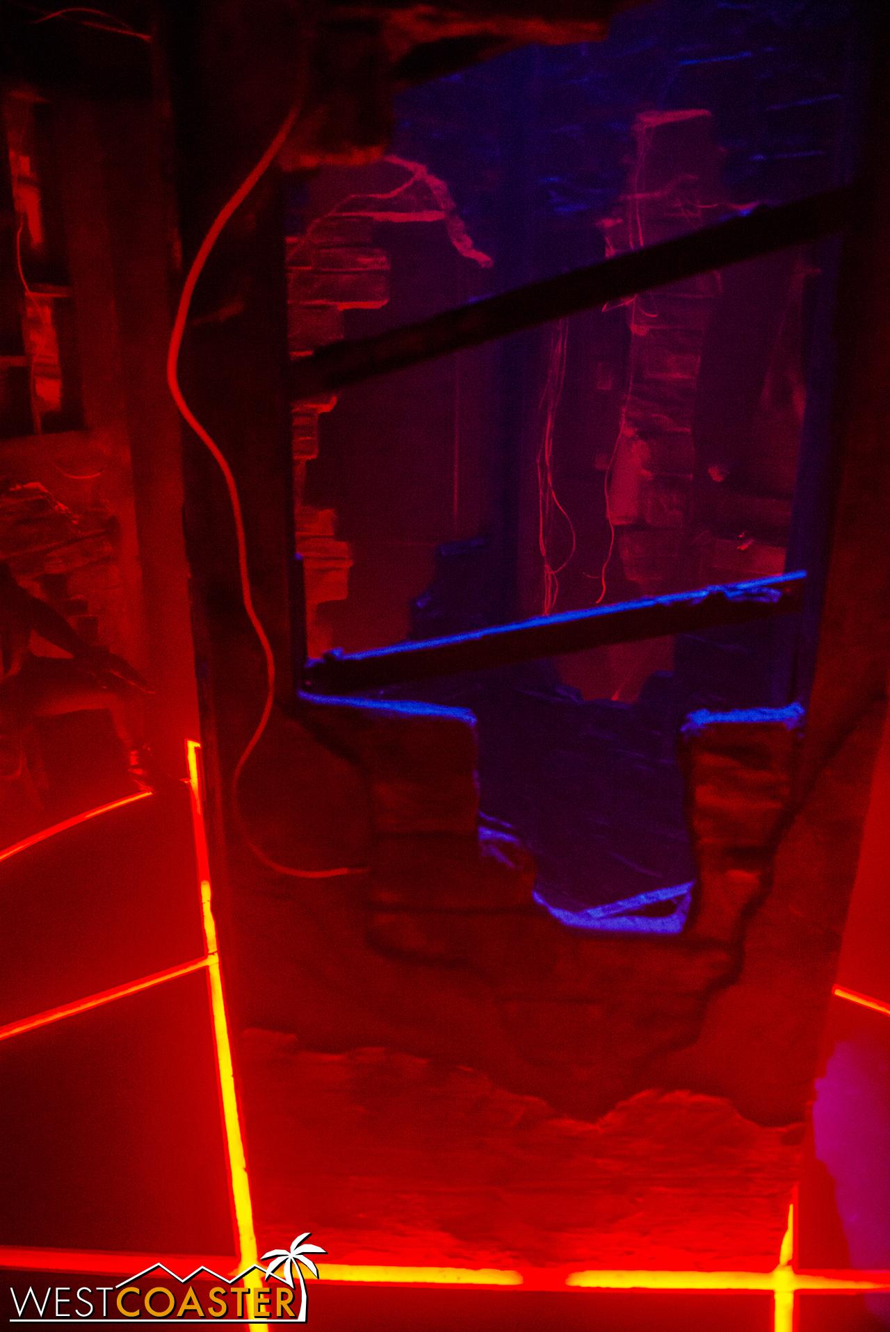 03-ParanormalInc-0007.jpg