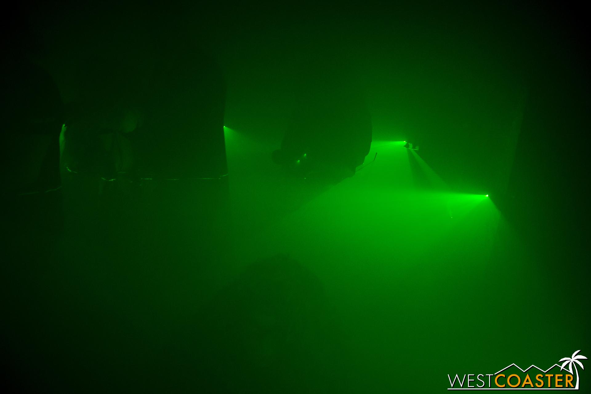 DarkHarbor-17_1009-05-Intrepid-0010.jpg