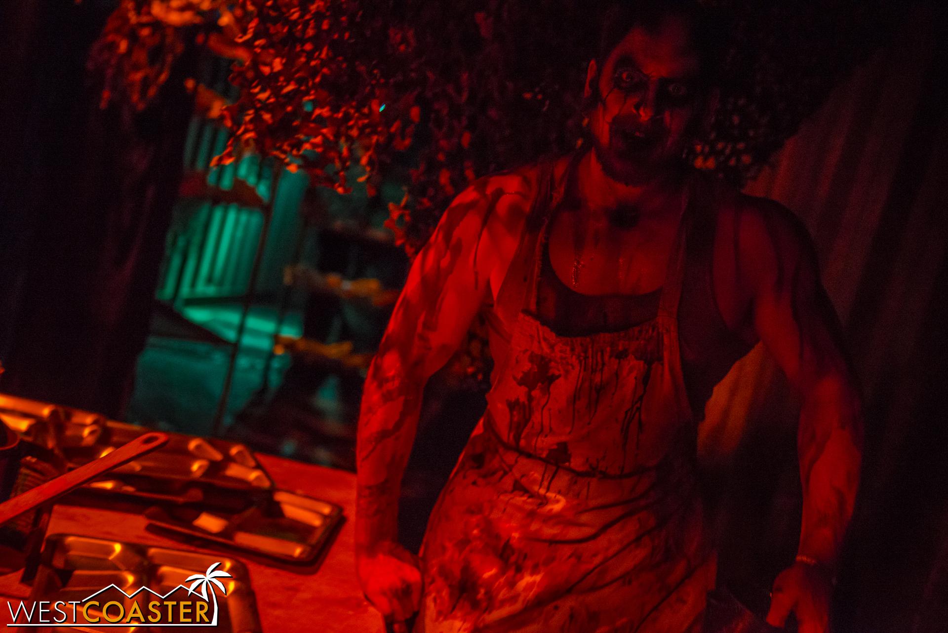DarkHarbor-17_1009-06-Deadrise-0004.jpg