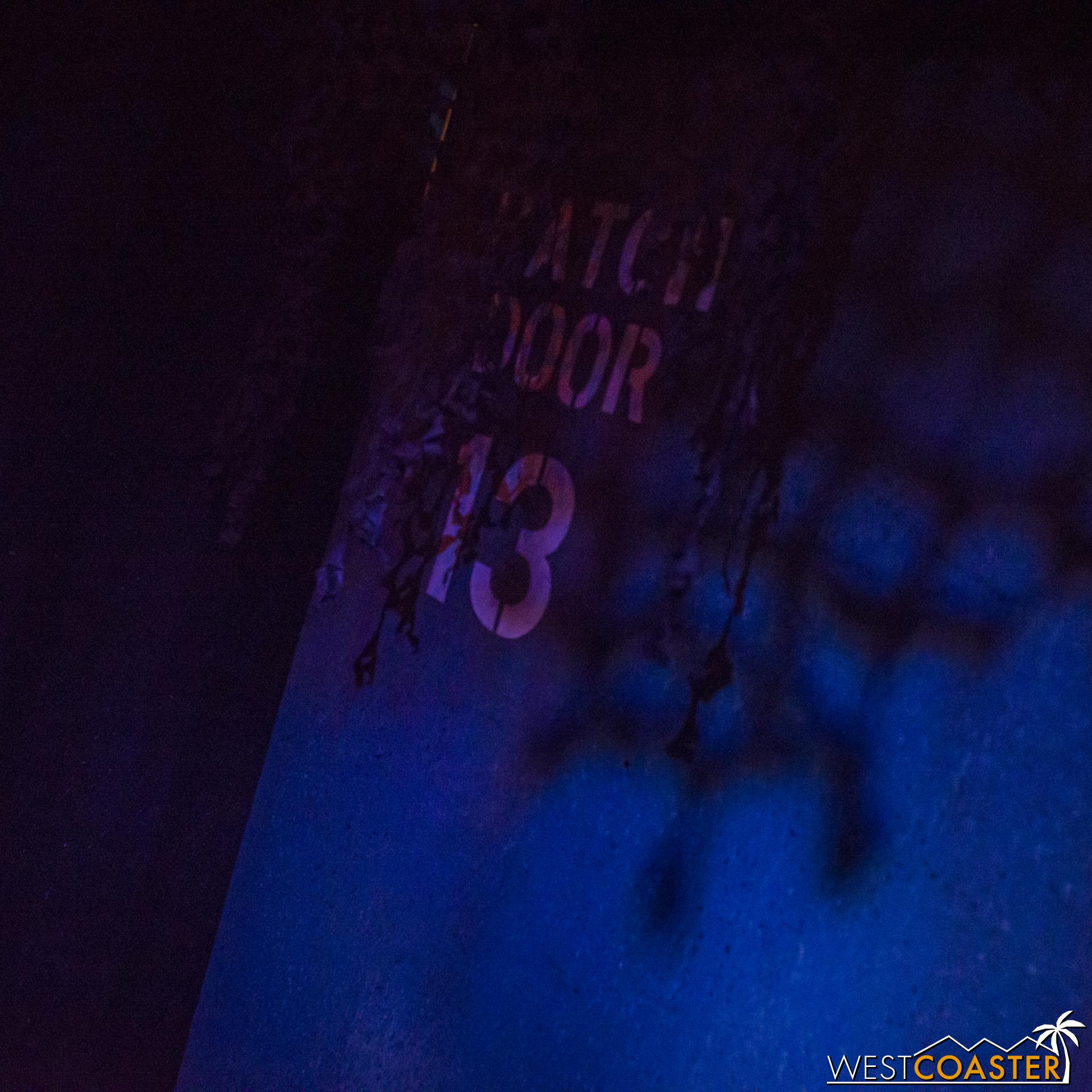 DarkHarbor-17_1009-06-Deadrise-0005.jpg