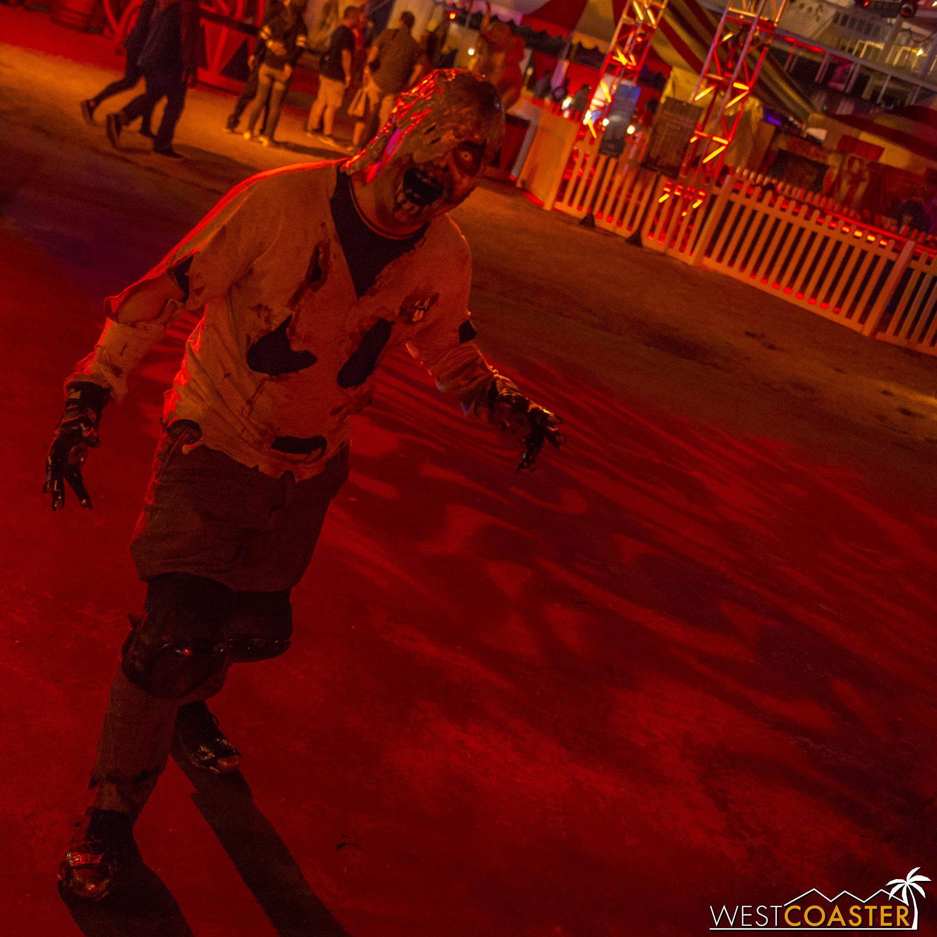 DarkHarbor-17_1010-C-Streets-0023.jpg