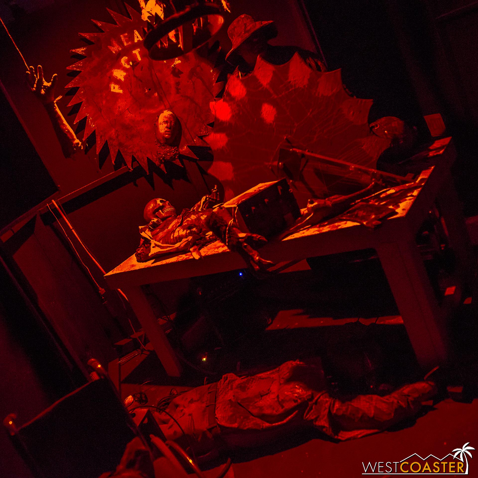 DeadTimeDreams-17_1017-C-DeathWorX-0012.jpg