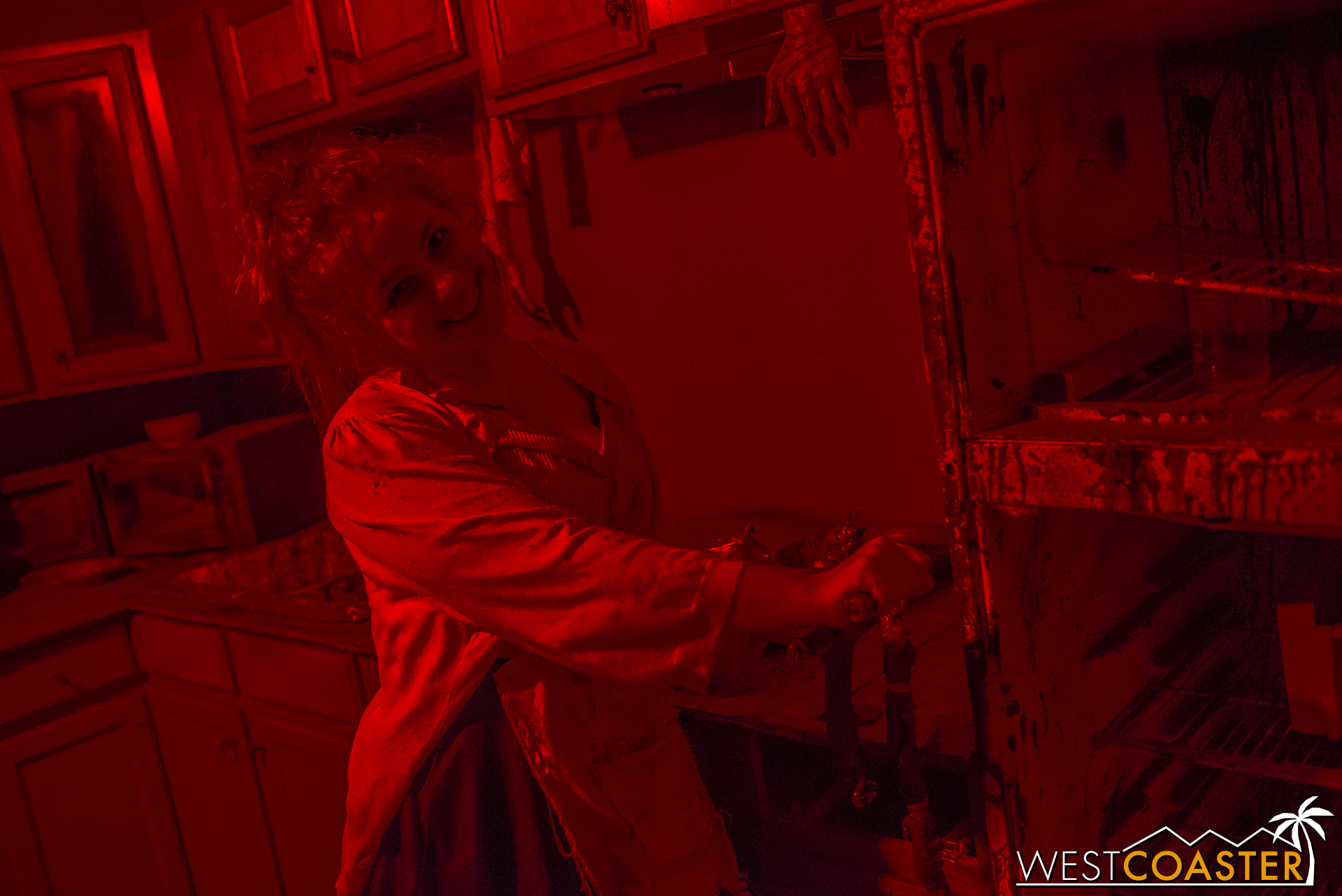 Fleshyard-17_1021-0014.jpg