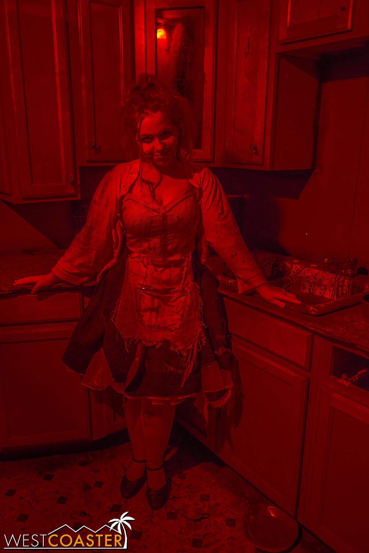 Fleshyard-17_1021-0016.jpg