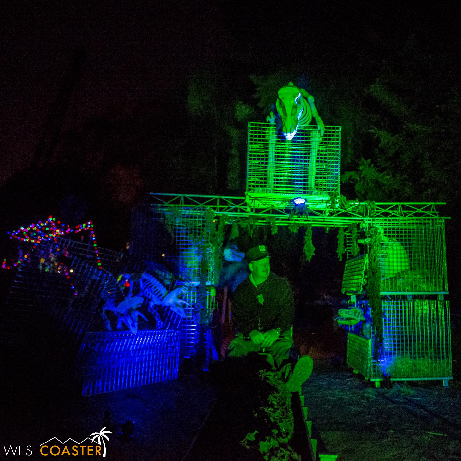 GhostTrain-17_1026-0050.jpg