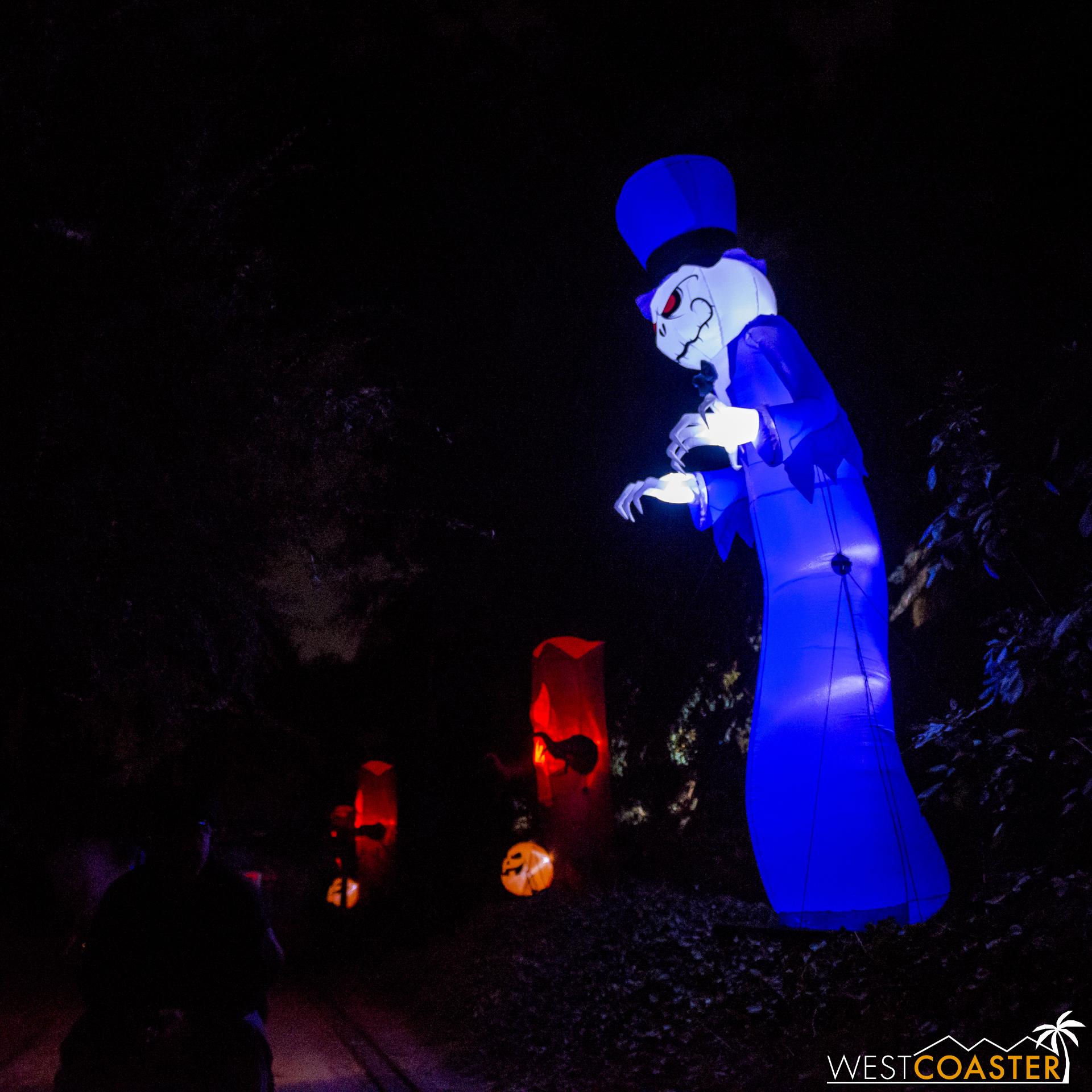 GhostTrain-17_1026-0062.jpg