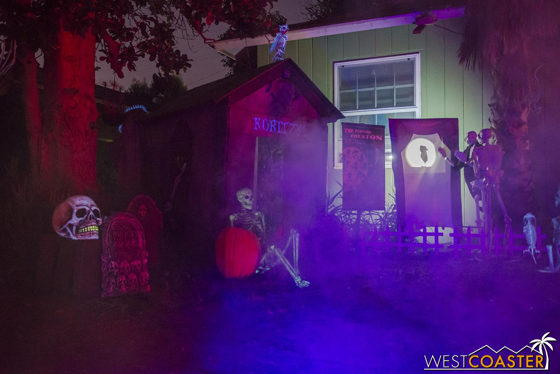 SpookyHollows-17_1031-0004.jpg
