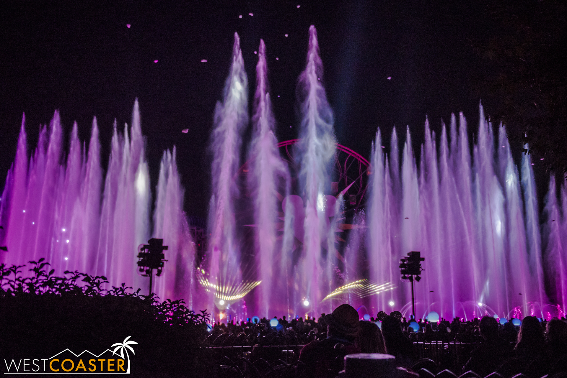 DLR-17_1129-G-WorldOfColor-0022.jpg