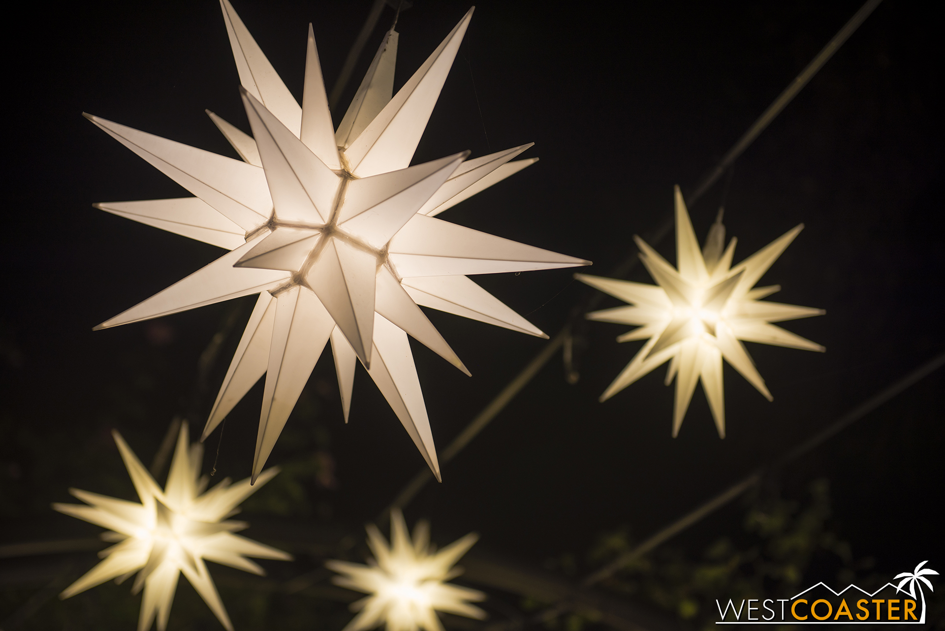 Descanso-17_1201-03-StarlightGarden-0002.jpg