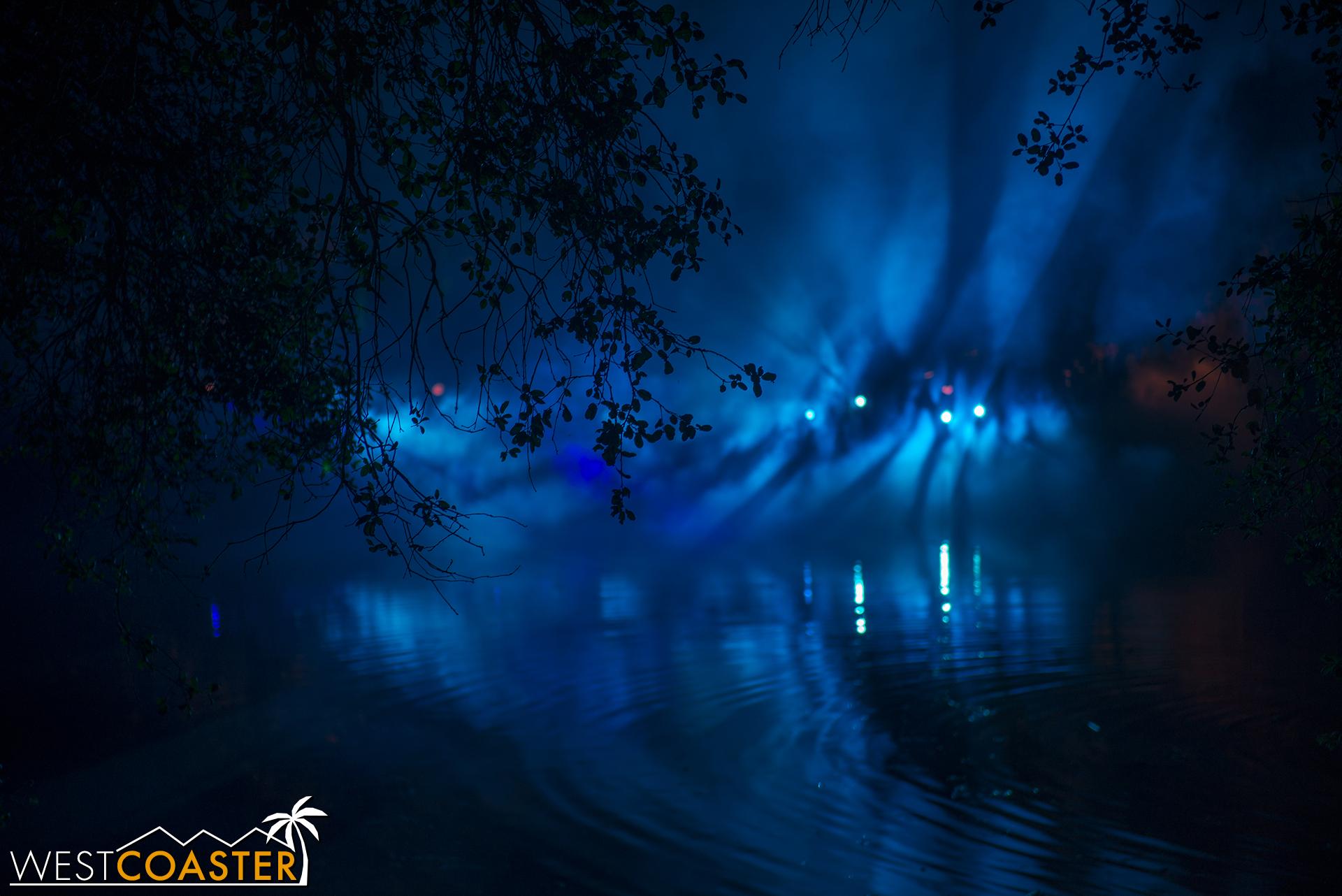 Descanso-17_1201-04-LightwaveLake-0002.jpg