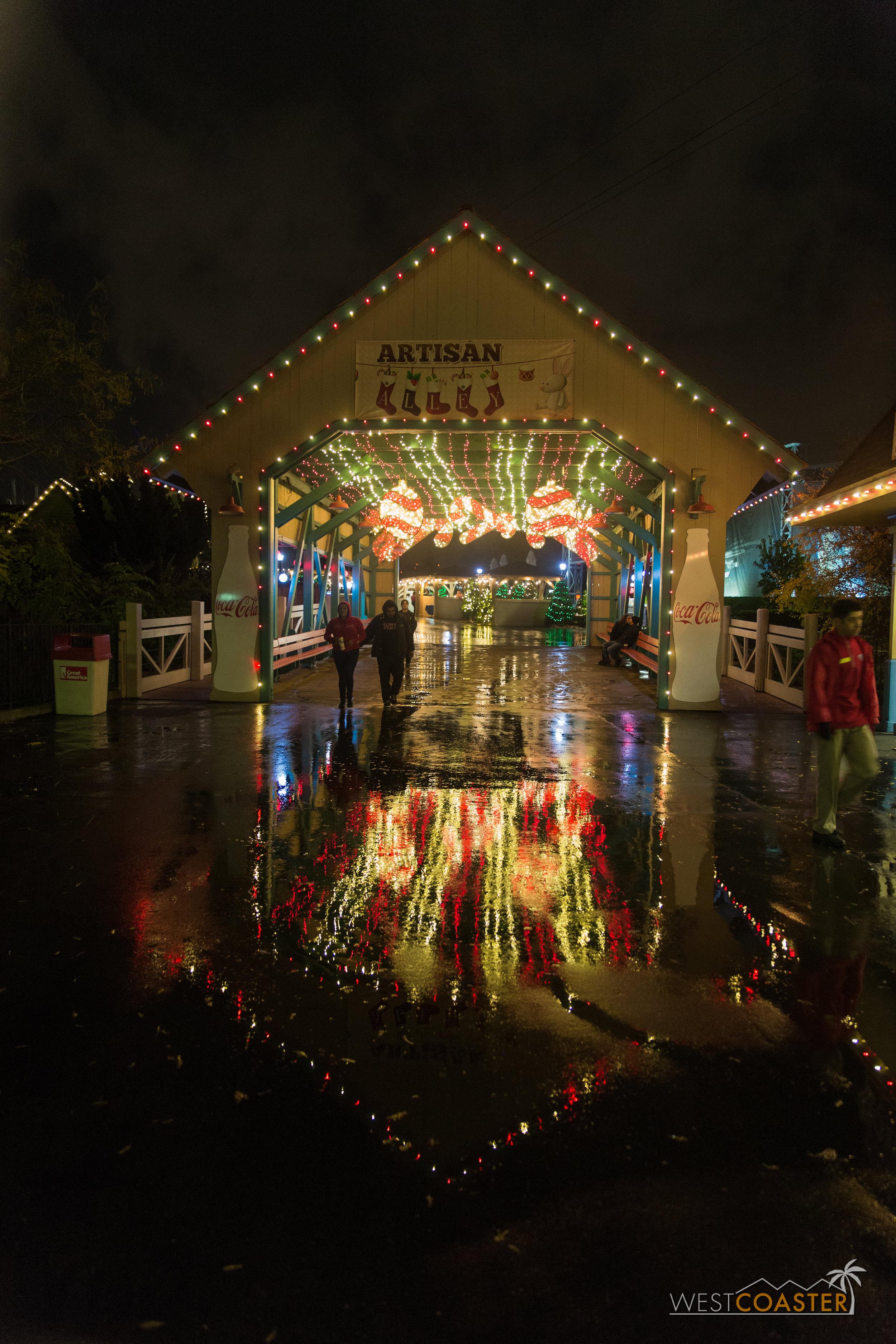 CGA Winterfest-35.jpg