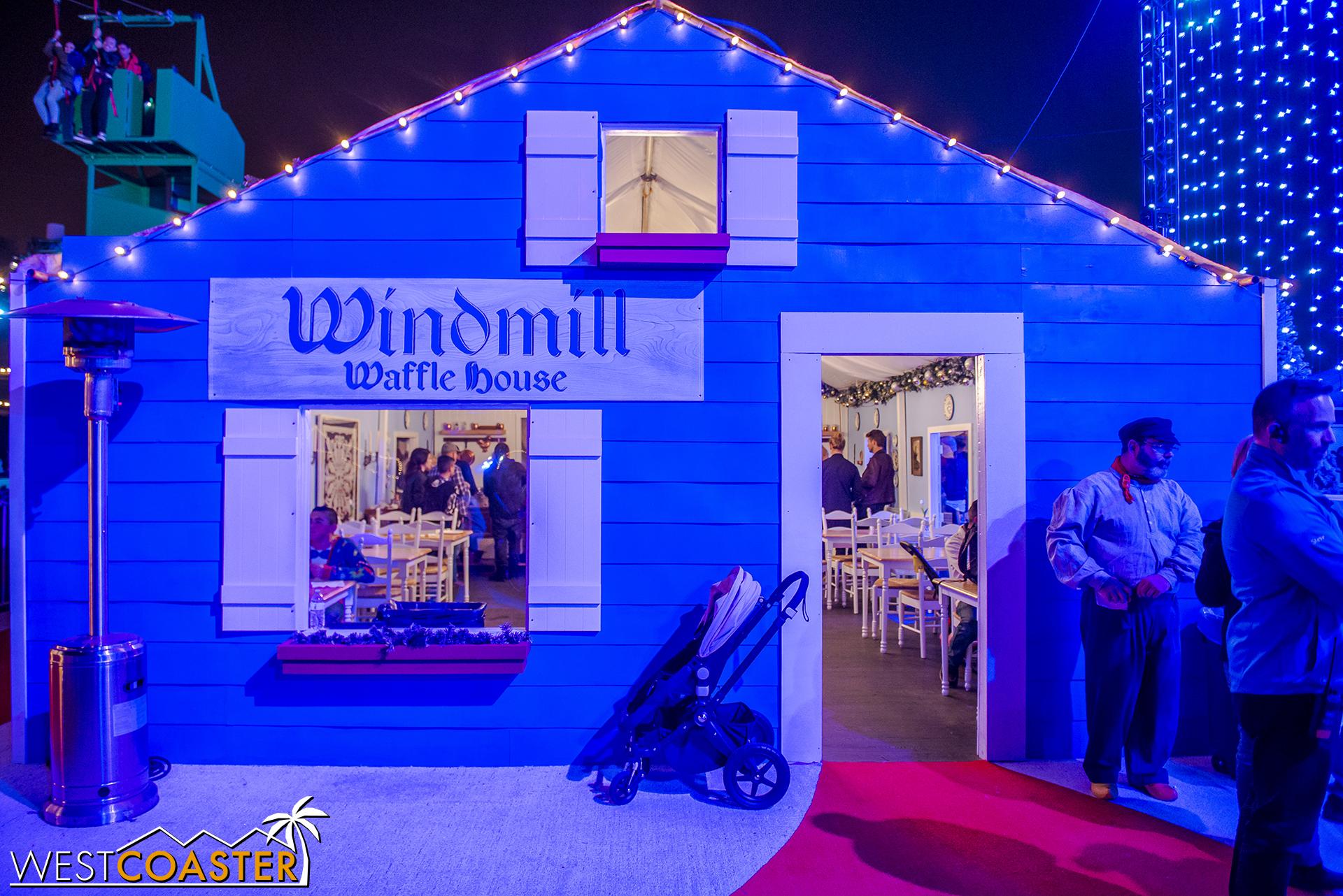 Chill-17_1215-Dining-0001.jpg
