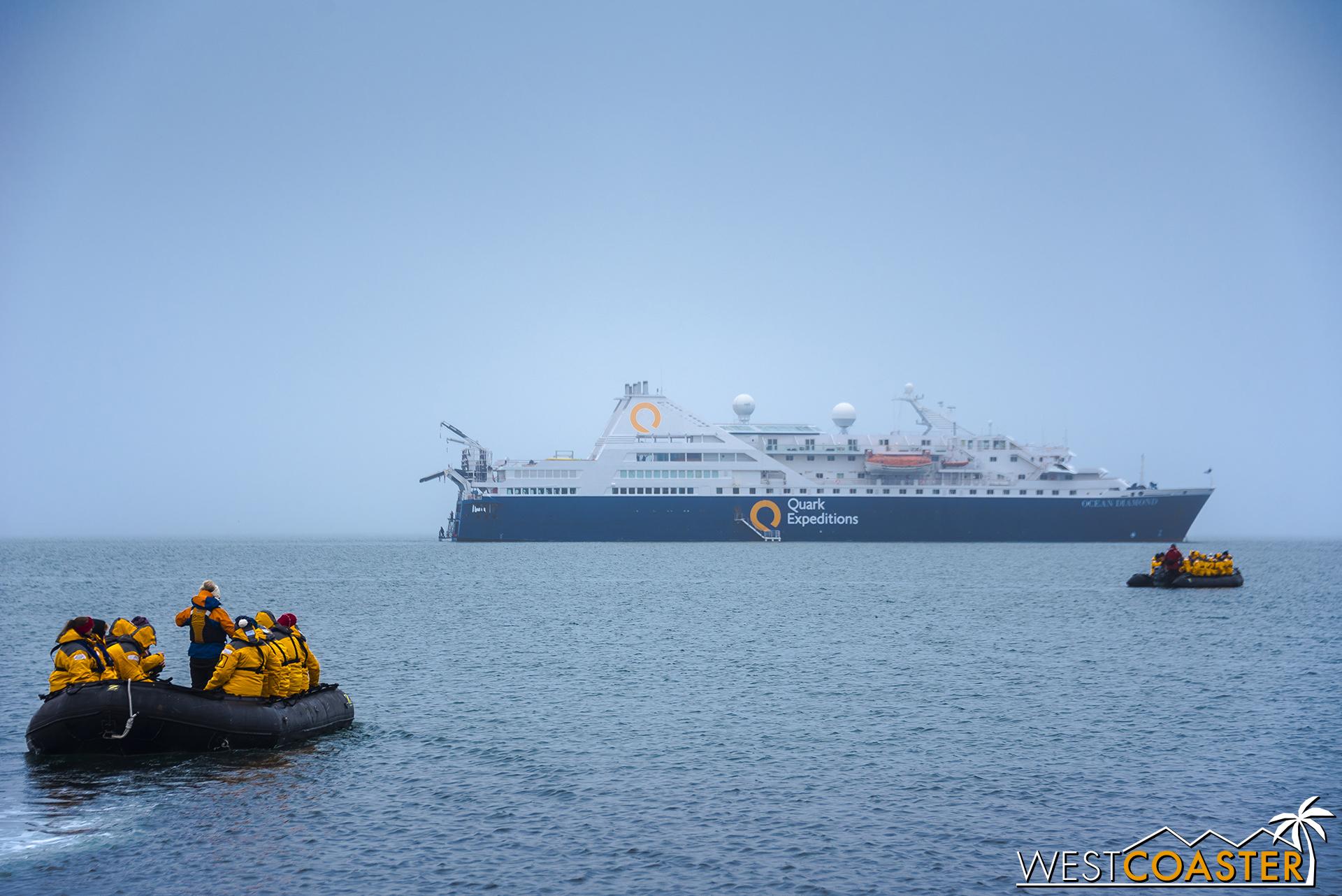 Antarctica-18_0207-0021.jpg