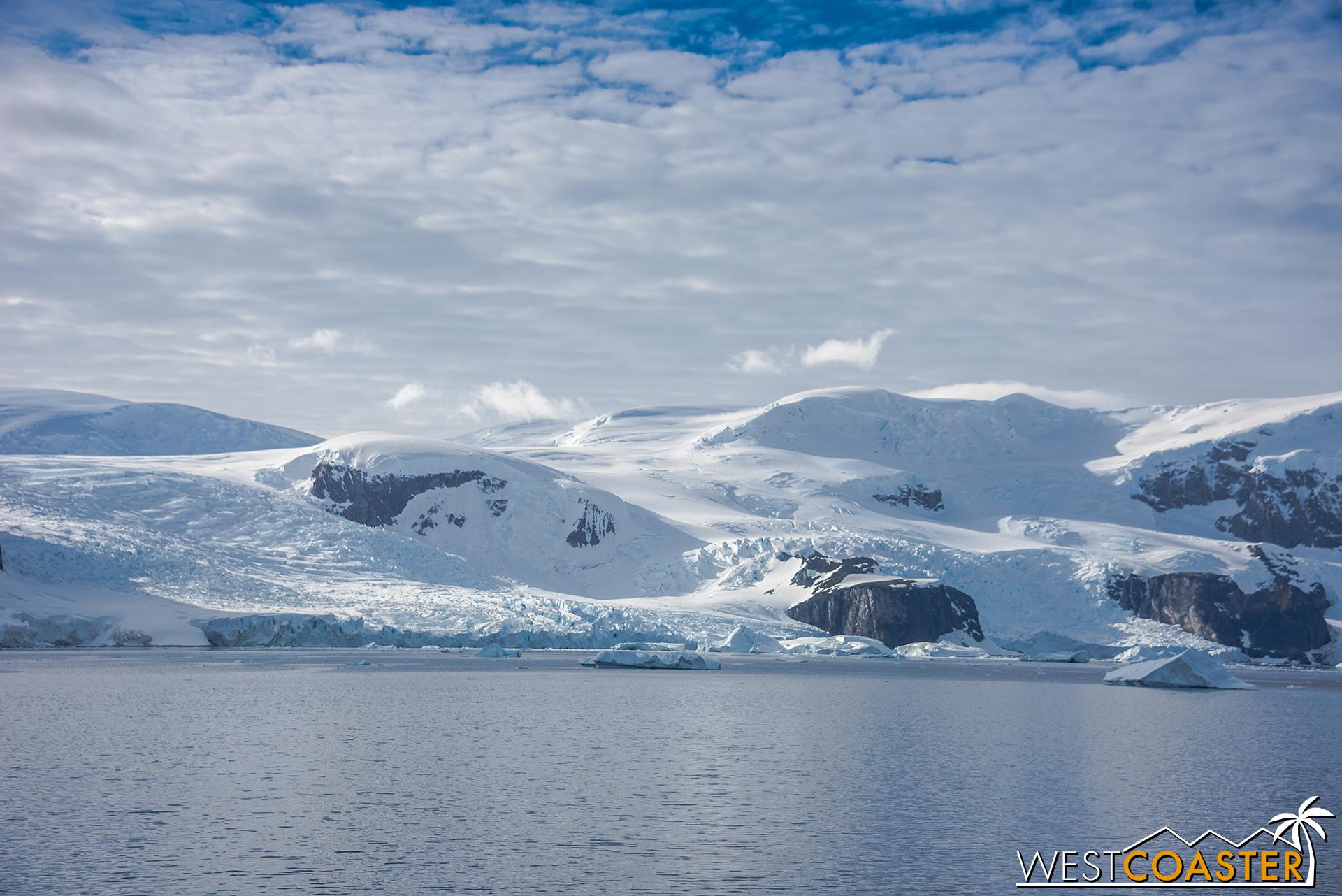 Antarctica-18_0207-0001.jpg