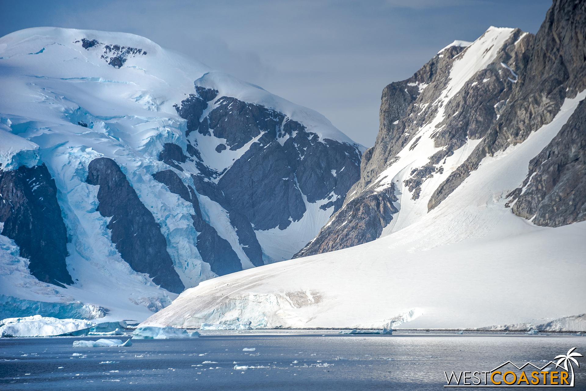 Antarctica-18_0207-0005.jpg