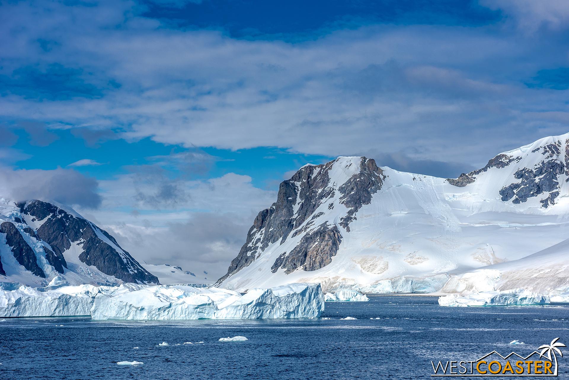 Antarctica-18_0207-0006.jpg