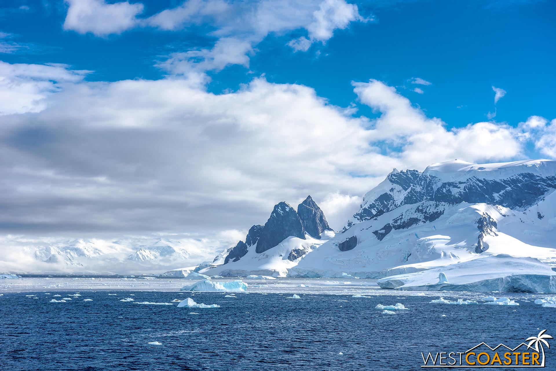 Antarctica-18_0207-0007.jpg