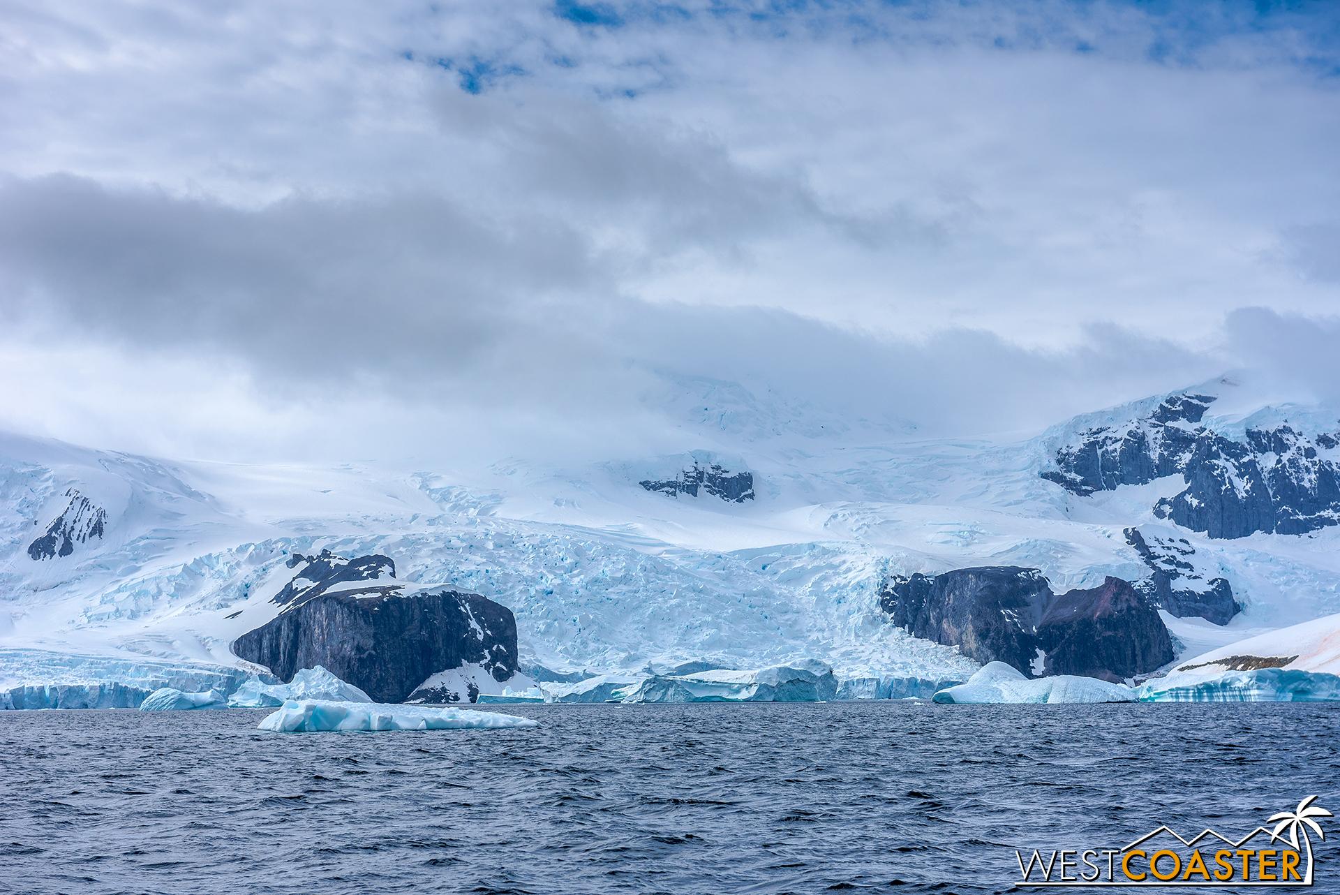 Antarctica-18_0207-0010.jpg