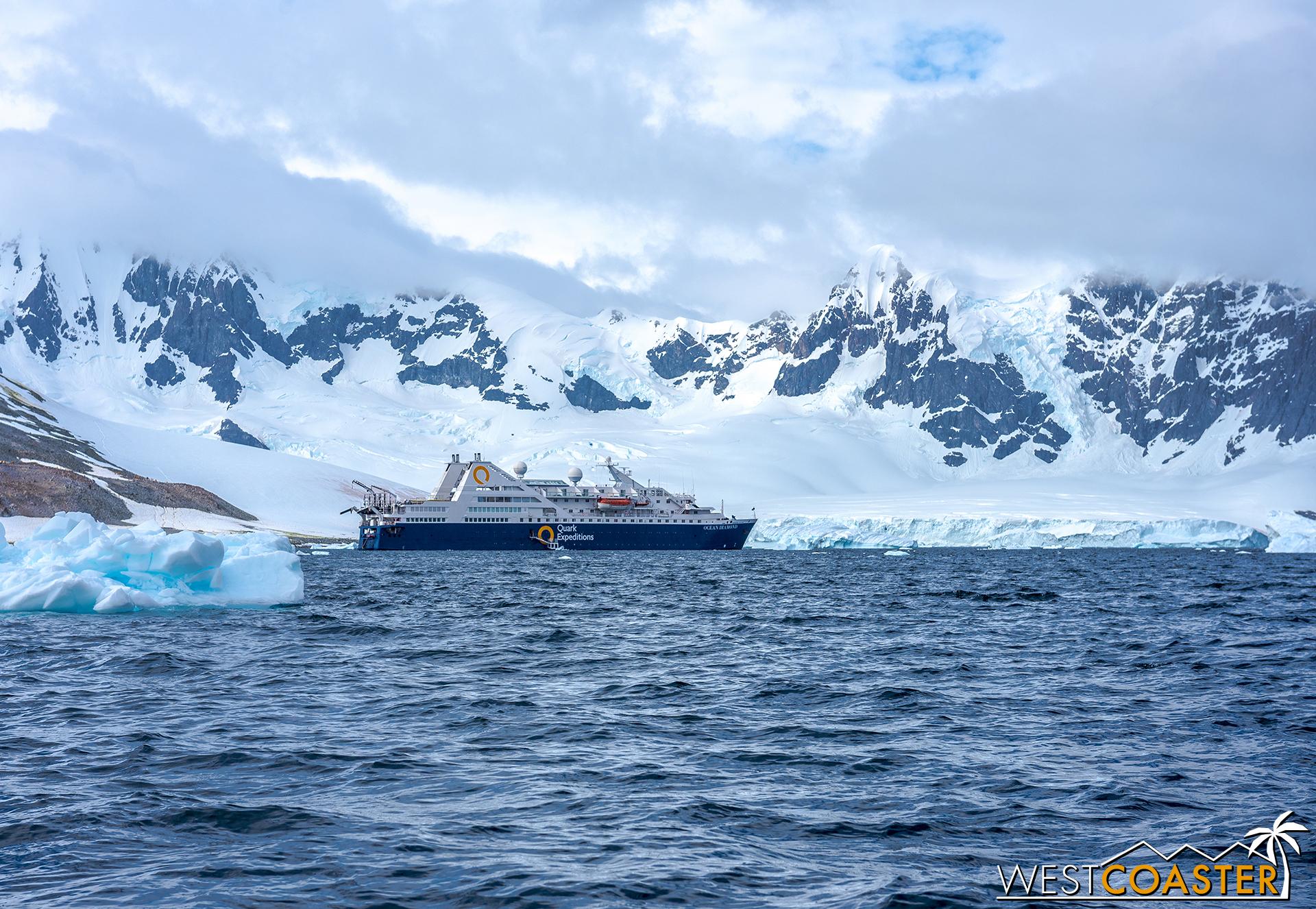 Antarctica-18_0207-0012.jpg