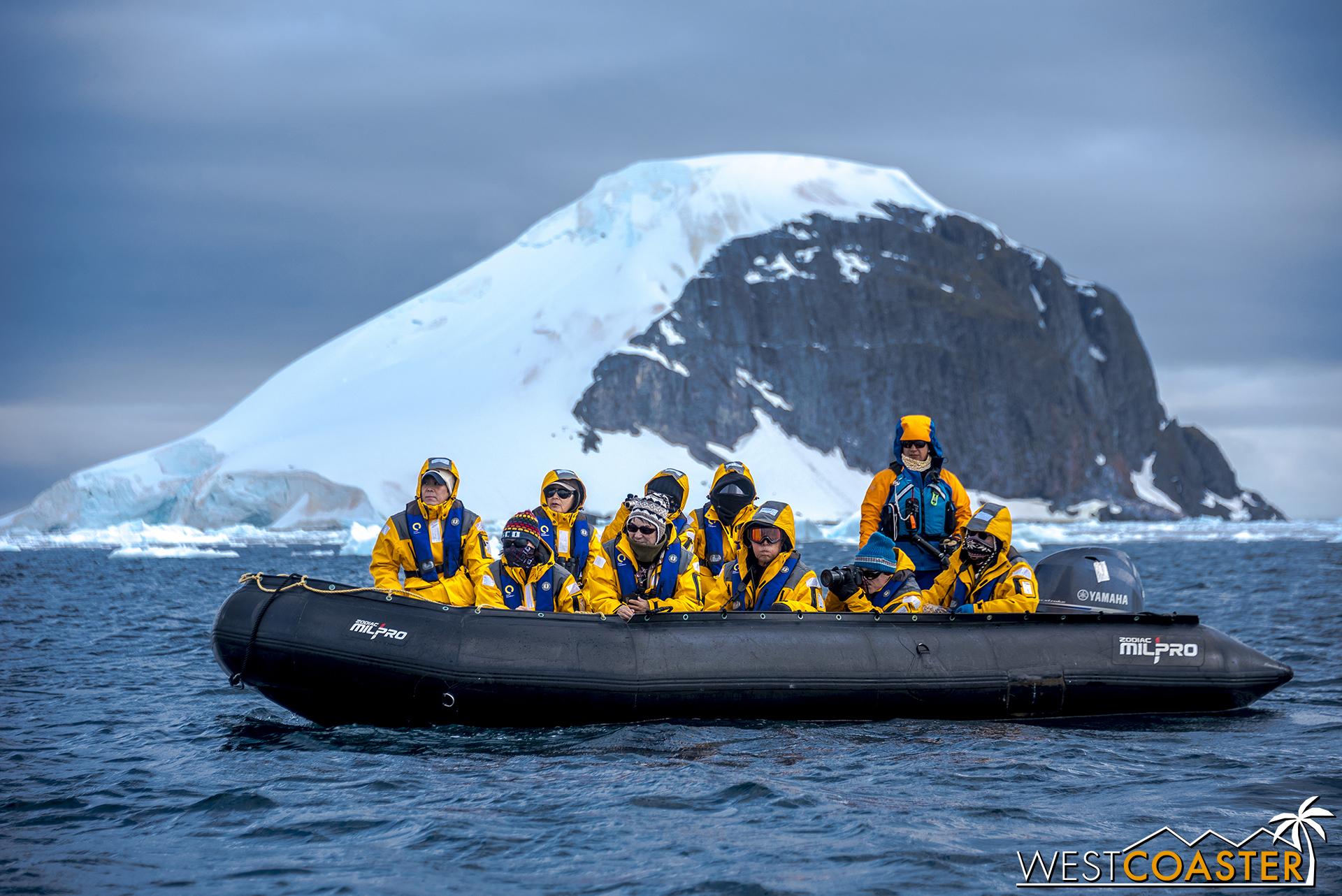 Antarctica-18_0207-0018.jpg