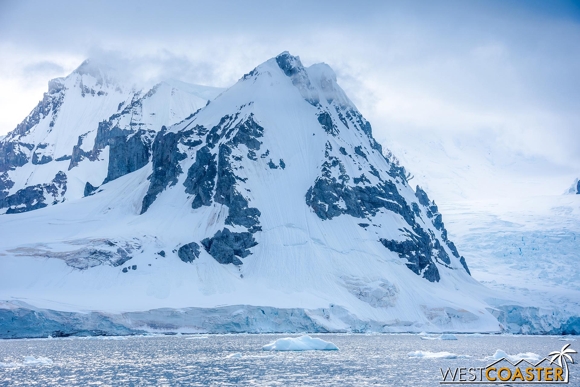 Antarctica-18_0207-0027.jpg