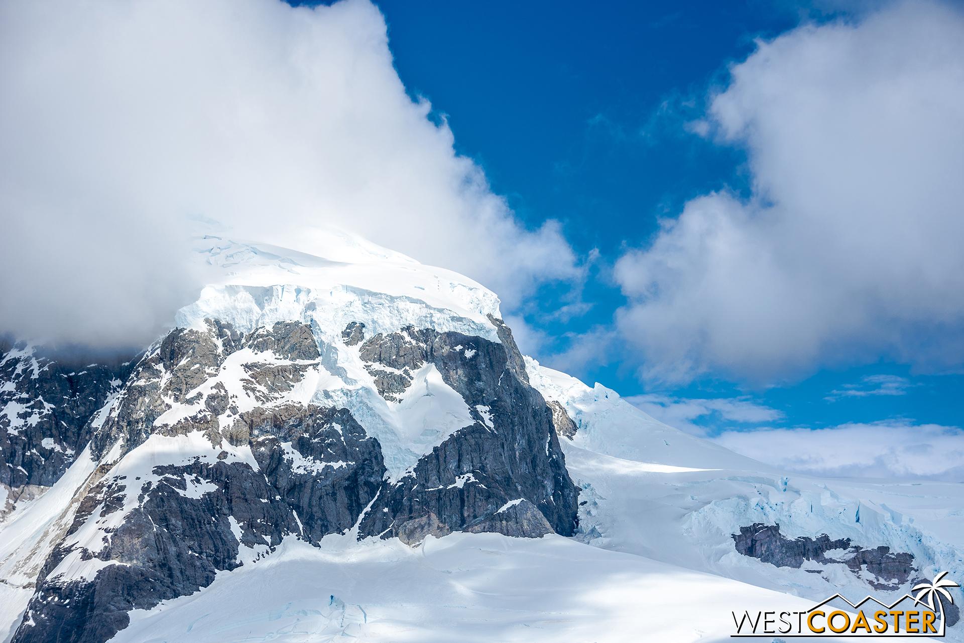 Antarctica-18_0207-0030.jpg